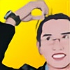 madless's avatar
