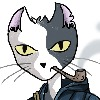 Madline19's avatar