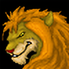 madlion8's avatar
