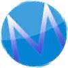 MadLittleMods's avatar