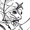 madlodger's avatar