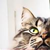madloveless's avatar