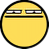 madlynotimpressedplz's avatar