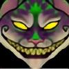MadMadameMimm's avatar