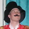 madmadhatta's avatar