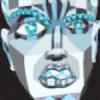 madmadman01's avatar