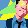 Madmadmind's avatar