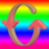 Madmadpi's avatar