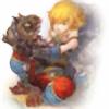 MADMAN03's avatar