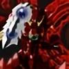 Madman1999's avatar