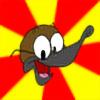 MadMan400096's avatar