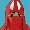 MadmanDeluxe's avatar