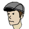 MadmanLava's avatar