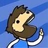 madmanmad's avatar