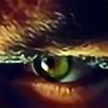 madmanransom's avatar