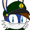 MadmanRB's avatar