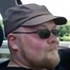 madmanSZ's avatar