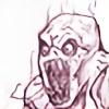 MadmanV3N0M's avatar