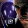MadMapper's avatar