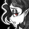 MadMaraschino's avatar