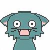 madmarcel's avatar