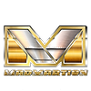 Madmartign's avatar