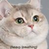 MadMasquerade's avatar