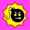 madmatt213's avatar