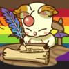 MadMaudlin2016's avatar