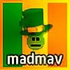 madmav's avatar