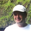 madmax--2's avatar
