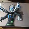 Madmax2150's avatar