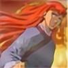 madmax21st's avatar