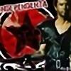 madmax2A's avatar