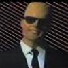 MadMaxHeadroom's avatar