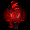MadMaxtheBlack's avatar