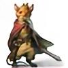 madmaxx79's avatar