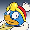 MadMayblossom's avatar