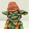 madmcgobbo's avatar