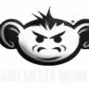 MadMediaMonkeyUS's avatar