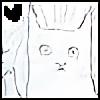 MadMeEp's avatar