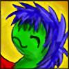 MadMeeperPhotos's avatar