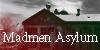 Madmen-Asylum