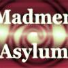 madmenasylumpoints's avatar