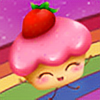 Madmicky's avatar