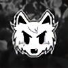 MadMikeDesigner's avatar