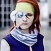 MadMiyo's avatar