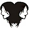 maDmoiseel's avatar