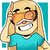 MadMollz's avatar