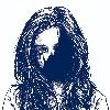 MadMonaLisa's avatar